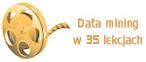 Internetowy kurs data mining