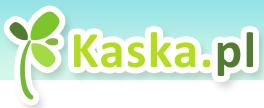Serwis Kaska.pl wykorzystuje modele skoringowe przygotowane  przez StatSoft