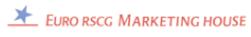 Euro RSCG Marketing House poleca STATISTICA Data Miner