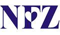 NFZ wykorzystuje STATISTICA do wykrywania nieprawidłowości w realizacji świadczeń