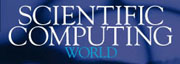 Recenzja STATISTICA 9 w Scientific Computing World