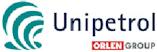STATISTICA Enterprise pomaga w zapewnianiu jakości w Unipetrol