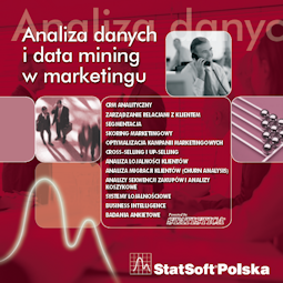 Analiza danych i data mining w marketingu