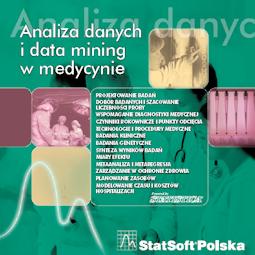 Analiza danych i data mining w medycynie