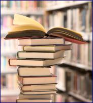 Czytelnia - artykuły statystyczne