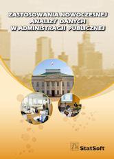 Zastosowania nowoczesnej analizy danych w administracji publicznej