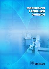 Medycyna ianaliza danych