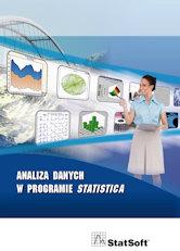 Analiza danych w programie STATISTICA