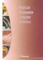 Przegląd programów z rodziny STATISTICA