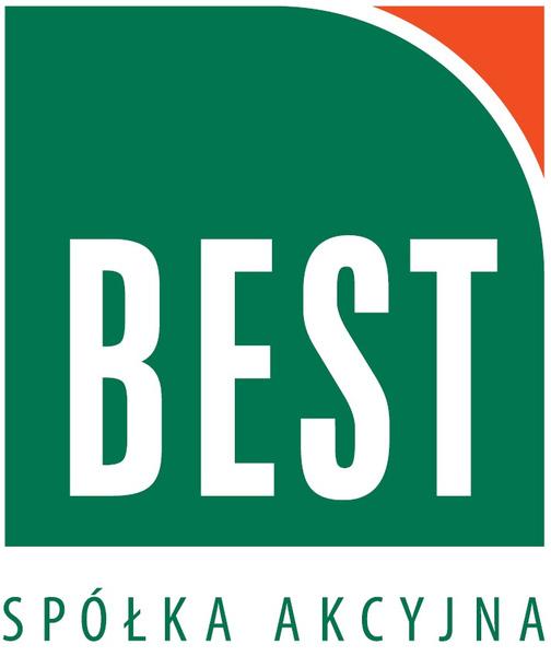 BEST SA