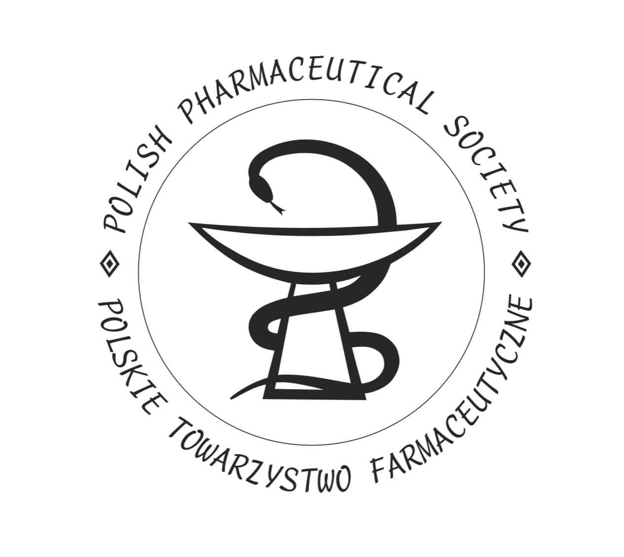 Polskie towarzystwo farmaceutyczne