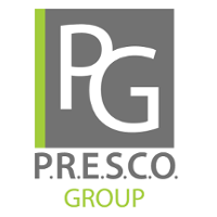 Presco Group SA