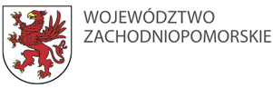 Zachodniopomorski Urząd Marszałkowski (ROT)
