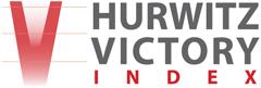 Hurwitz & Associates