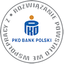 PKO BP i STATISTICA