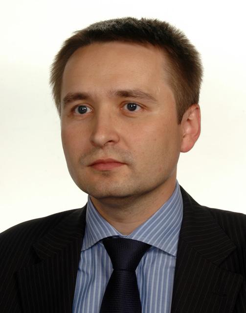 Grzegorz Ignaciuk