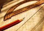 Narzędzia statystycznej analizy danych