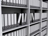Analiza danych dla administracji publicznej