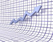 Metody statystyczne w zarządzaniu jakością