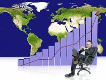 Prognozowanie w przedsiębiorstwie