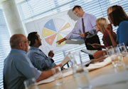 Zastosowanie nowoczesnej analizy danych wmarketingu ibadaniach rynku