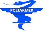 Polfarmed