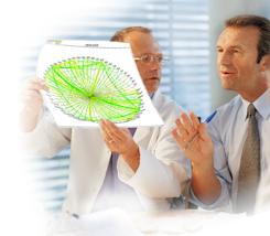 Zastosowania statystyki i data mining w badaniach naukowych