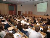 STATISTICA w badaniach naukowych i nauczaniu statystyki
