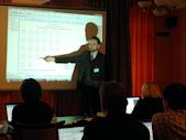 analiza danych w marketingu i badaniach rynku