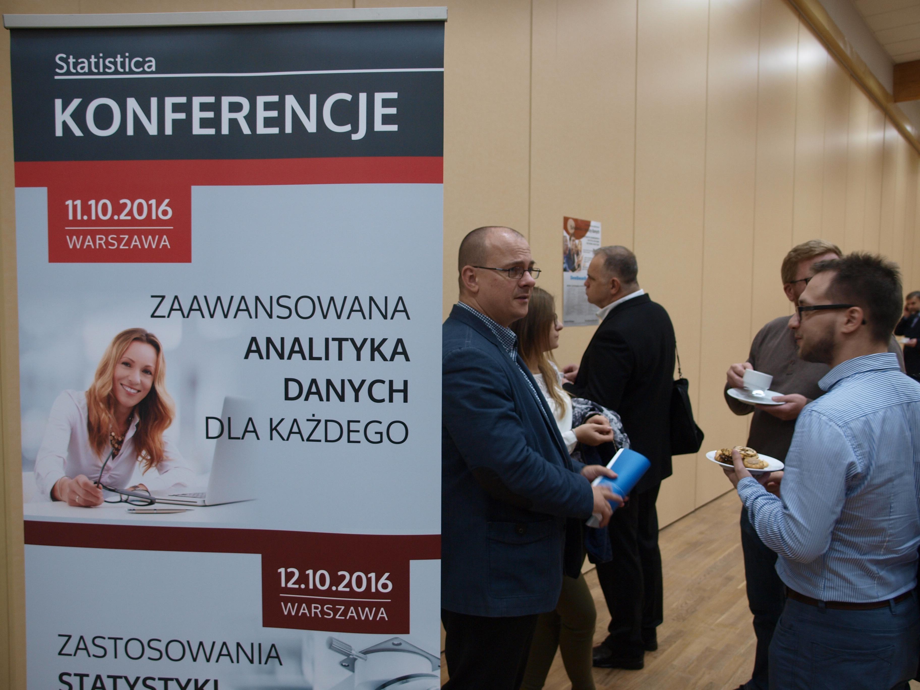 Zdjecie z konferencji