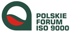 polskie-forum-iso
